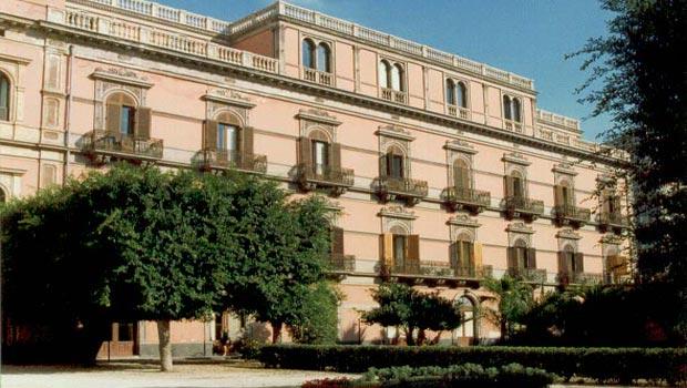 Catania, per l'istituto musicale Bellini in arrivo nuove risorse$